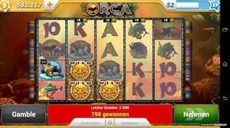 Slotpark Folge *015* Orca 15 Free Games