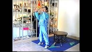 Qi-gong partout - Qi-gong pour tous. Techniques de santé - Style Tran-kinh. Tél: 06 14 69 02 25