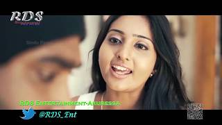 Oba Noena Karane Thabla Lovely - Dj Chamika Dinu - Video By Rimesh Dilshan