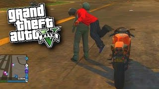 gta 5 funny moments 147 with the sidemen gta v online funny moments