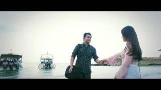 GISTA  - Tresna Selat Pasih Official Video Lagu Bali Terbaru & Terpopuler