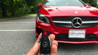 How To Rent Expensive Cars For Cheap