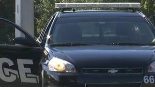Cocoa police officer shoots 911 caller