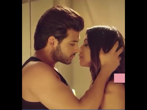 Dil De Diya Hai Old Song New Version 2020 Hot Songs Hindi New 2020 Youtube Our website and indian movies app give you access to the hours of hhm originals, bollywood movies, hindi web series, short films and more. dil de diya hai old song new version 2020 hot songs hindi new 2020