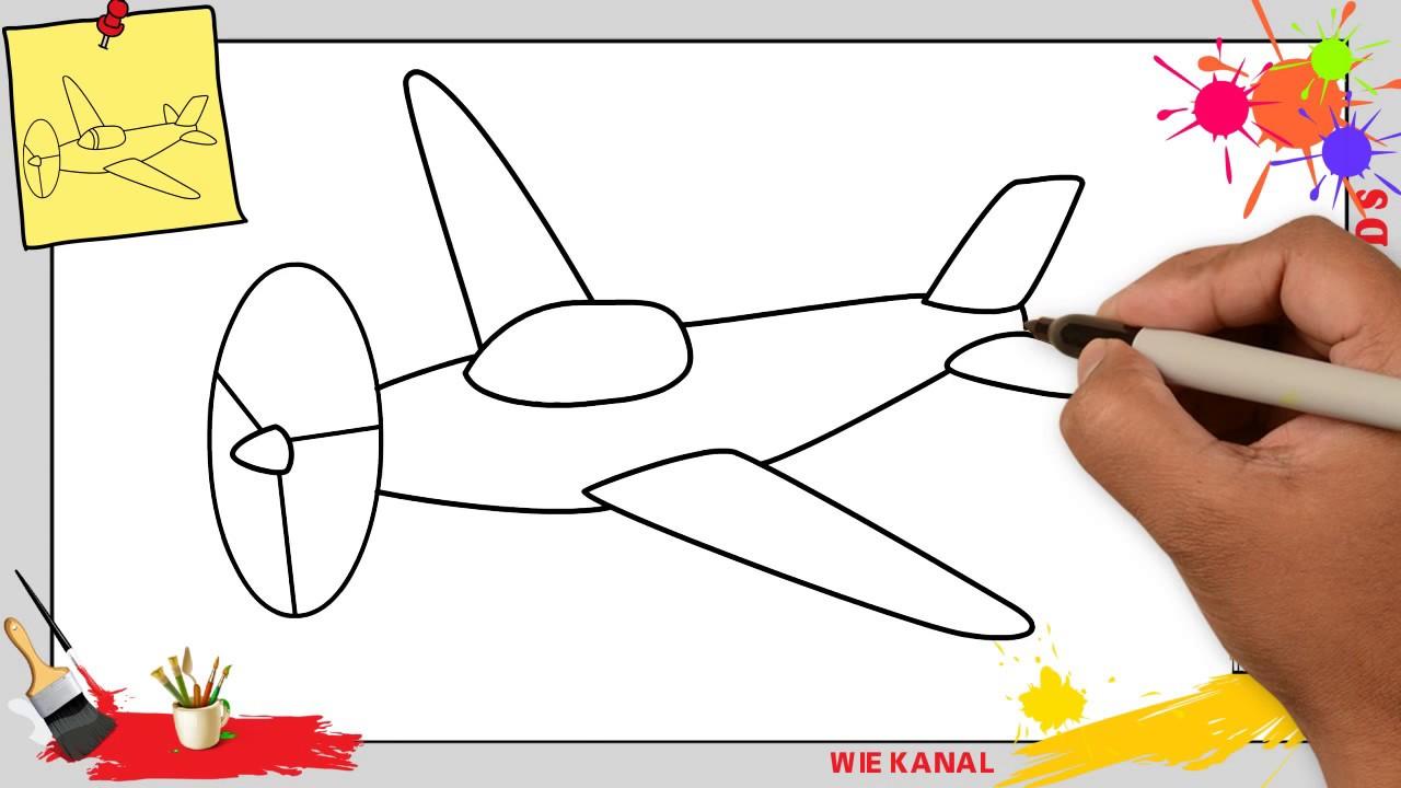 Gemütlich Staubige Flugzeug Malvorlagen Ideen - Beispiel ...
