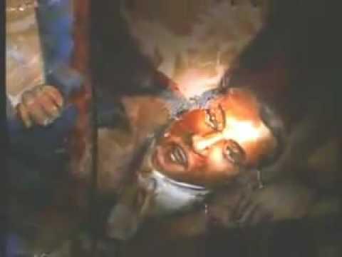 Candyman (1992) Trailer en Ingles