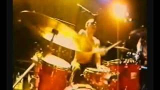 Manu Chao - Por El Suelo  UK 2002
