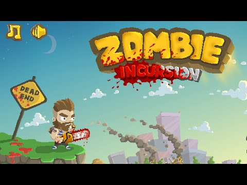 Image result for zombie incursion