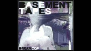 Play Basement Tapes