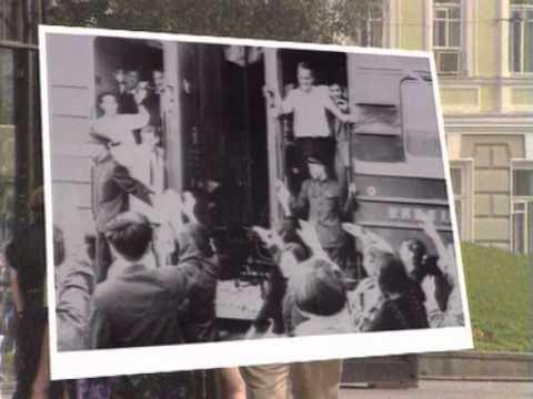 фильм Отец 2011 смотреть бесплатно - Православные фильмы