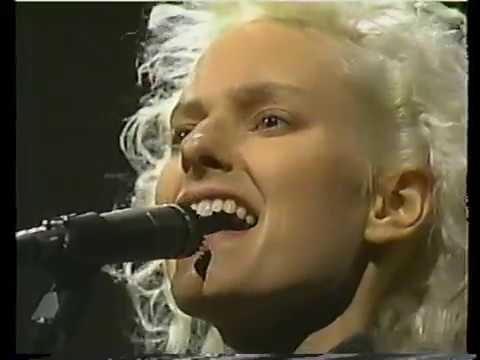 Til Tuesday   Rip In Heaven 1988 with Jon Brion