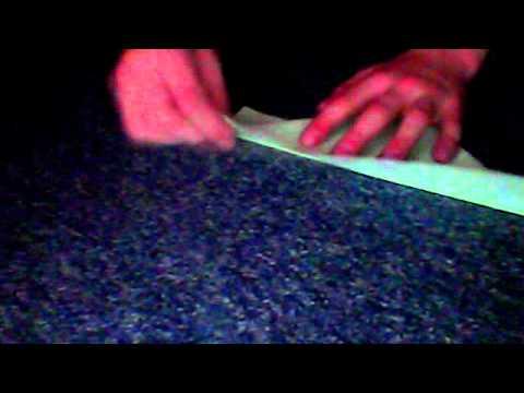 Comment faire un chapeau en papier youtube - Comment faire un eventail en papier ...