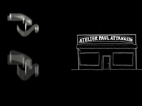 Amblin TV/Picturemaker Prods/Atelier Paul Attanasio/Stage Twenty Nine Prods/CBS TV Studios (2017)