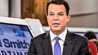 Fox Host Debunks Uranium One Conspiracy Theory, So Fox Viewers Want Him Fired