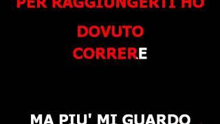 Laura Pausini - Destinazione Paradiso (VK demo)