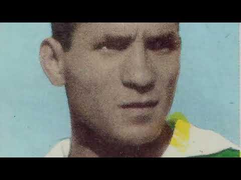 Hilário - Sporting CP