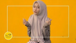 So In Love - Marion Jola | Cover by Cut Dhea Safira mp3