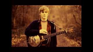 Johnny Flynn - Einstein