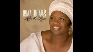 Irma Thomas   Make Me A Pallet On Your Floor