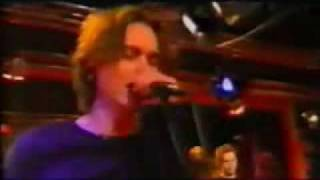 HIM - Death Is In Love With Us Live 1999
