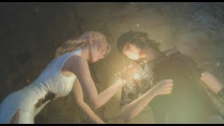 Short Film 20 Mins | Science Fiction Movie Flutter Millions Of Hearts | Everlasting Friendship