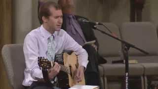 Believers Christian Fellowship - Special 1