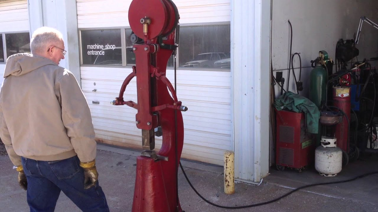 blacksmith power hammer for sale. perfect blacksmith power hammer operation - youtube blacksmith power hammer for sale f