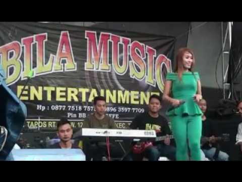 Billa music keloas