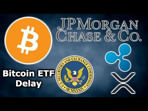 bitcoin-etf-delayed-again---jp-morgan-bitcoin---irs-crypto-update---scb-bank-ripple---imf-ripple-ceo