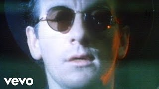 Elvis Costello - Don