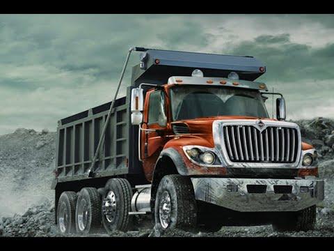 descargar american truck simulator gratis