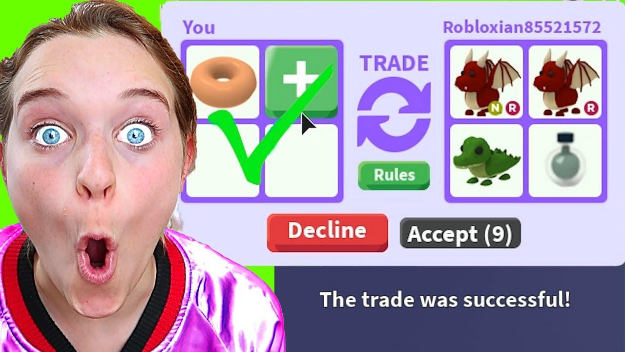 Phone Number Norris Nuts Roblox Usernames Norris Nuts Gaming Youtube