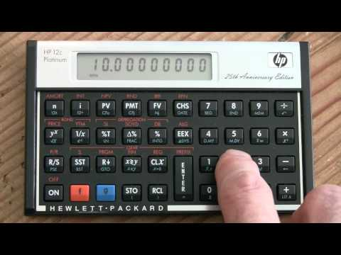 Most Popular Calculators