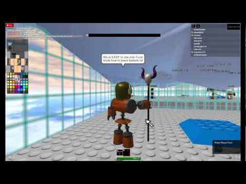 Roblox Help The Zombie Staff Youtube