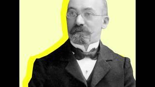 The Jewish history of Esperanto