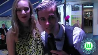NUDE FASHION SHOW 2014 FULL HD ▶ BEST FASHION SHOW