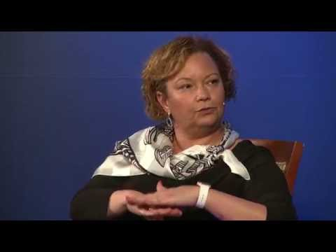 Lisa Jackson on Apple's Investments in Clean Energy