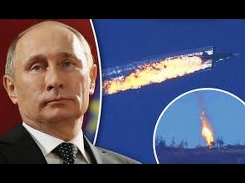 Tin Mới Nhất Biển Đông Trưa 1\5 - Mỹ Nato giật mình Choáng Váng trước tuyên bố Putin