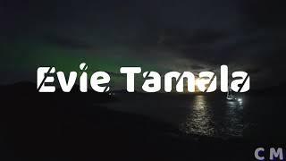 Menanti - Evie Tamala