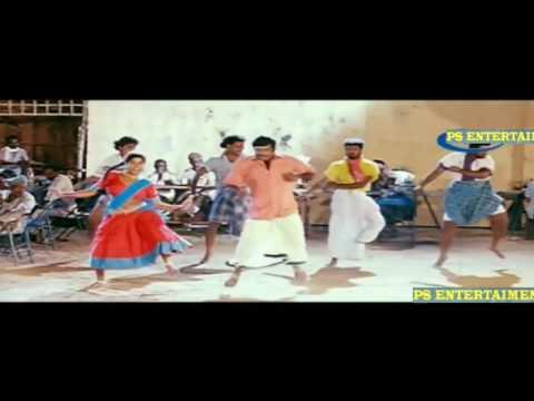 Kettale Oru Kelvi ||கேட்டாலே ஒரு கேள்வி ||S P B || Super Hit Tamil Drinking H D Video Song