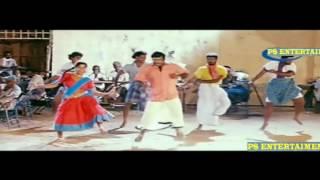 Kettale Oru Kelvi ||  கேட்டாலே ஒரு கேள்வி ||  S P B || Super Hit Tamil Drinking H D Video Song