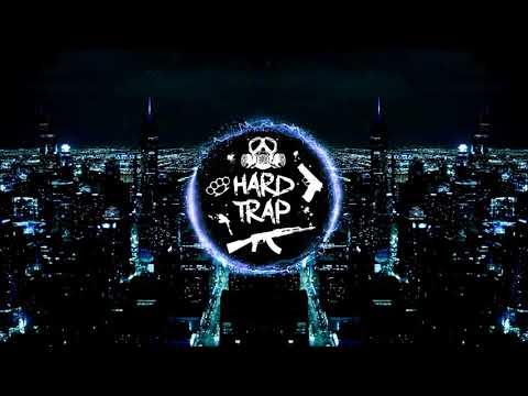 Kendrick Lamar - Humble. (Carlo & Marchi Remix)