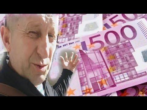 🇪🇦 Новогодняя лотерея в Испании! Как можно выиграть дополнительные призы?!