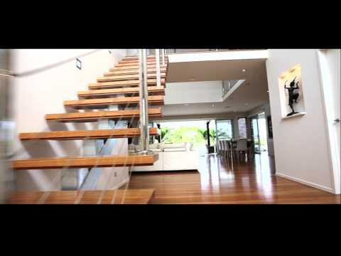 61 Wyuna Drive Noosaville Queensland 4567