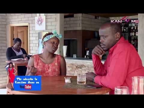 Download Youtube: Call me that girl. Kansiime Anne. African comedy.
