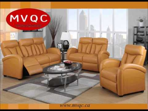 Living Room Sets, Loveseat, Armchair, Modern Furniture Sofa, furniture sales, Meuble Valeur