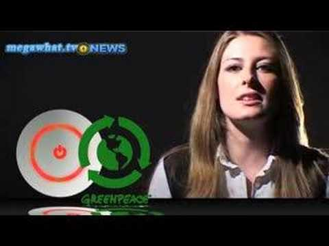 Database to spy on Brits : Megawhat NEWS 20.05.08