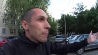 Лев Против Челябинск 7  вовремя пришел на помощь
