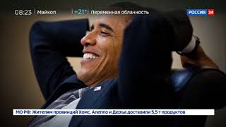 """Константин Сёмин """"Агитпроп"""" от 23 сентября 2017 года"""