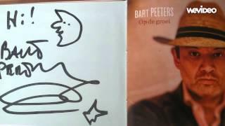 Wat nog komen zou - Bart Peeters